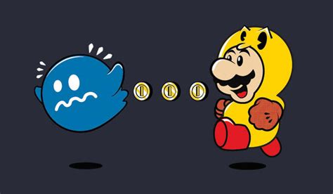Pac Man Meme - pac man know your meme