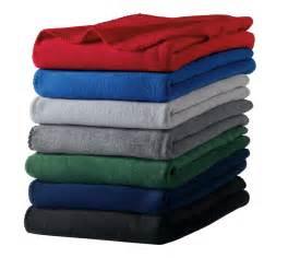 liberty bags polar fleece blanket china wholesale liberty