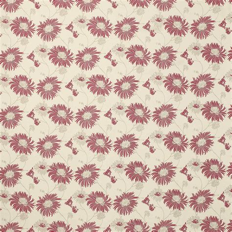 laura ashley kimono curtains made to measure curtains in kimono cranberry laura ashley