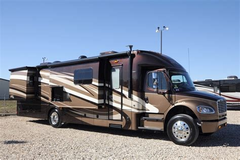 Luxury Cer Photo Gallery Luxury Motor Homes For Sale