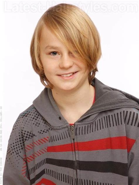 long haired skater boys kids skater haircuts hairstylegalleries com