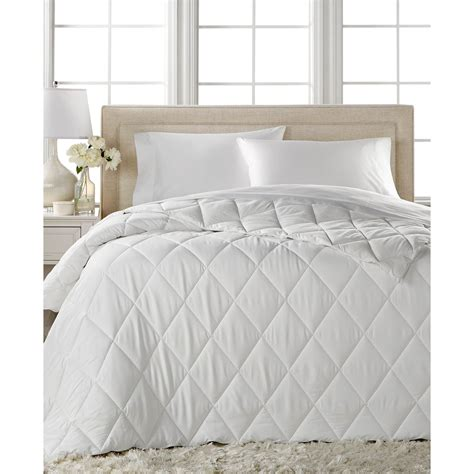 down dreams comforter martha stewart down comforter 28 images introducing