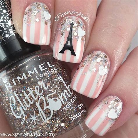 whats new in nail styles 1234 best whats up nails nail art store images on