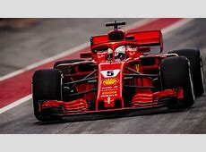 2018 Ferrari SF71H Wallpapers & HD Images - WSupercars F1 Mercedes Mclaren Wallpaper