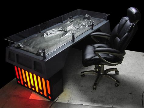 Best Desk Ever | t o s h i s t a t i o n best desk ever
