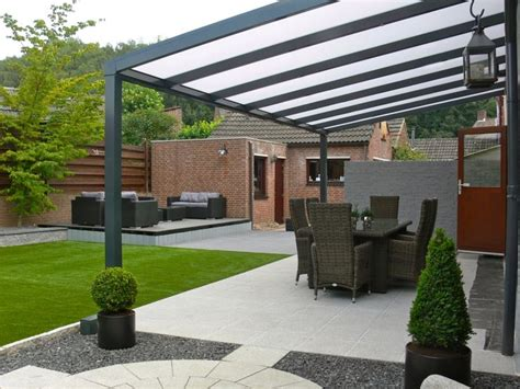 17 best images about awnings on pinterest carport kits 17 best images about canopy on pinterest aluminum