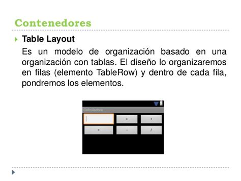 android layout group taller android parte1 android developers loja group