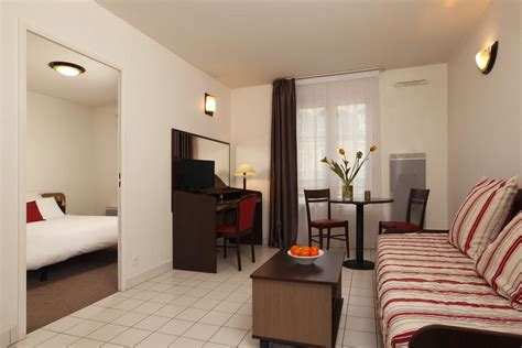 appart city maurice cr 233 teil book your