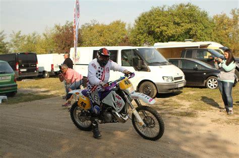 Motorrad Enduro Classic by Classic Sprint Enduro Senning Motorrad Fotos Motorrad Bilder