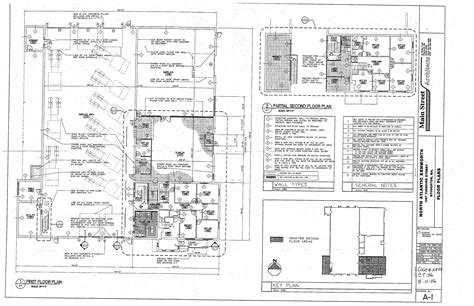 auto repair shop floor plans automotive repair shop floor plans www imgkid com the