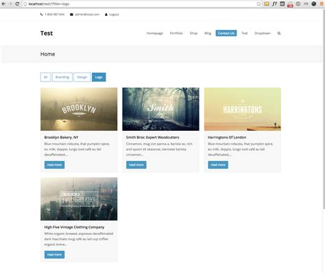 wordpress blog layout css 100 how to edit css to change your blog design blogging