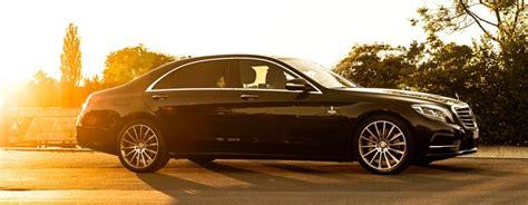 chauffeur limousine service mercedes limousine mercedes chauffeur limousine service