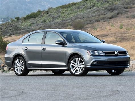 jetta volkswagen 2016 ratings and review 2016 volkswagen jetta ny daily