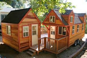 house with studio tiny house with studio tiny house swoon