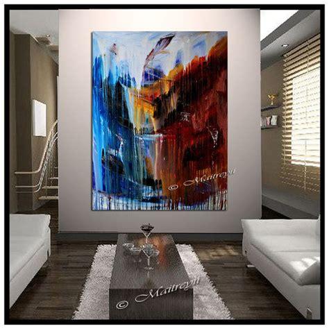 badezimmer leinwand kunst die besten 17 ideen zu malerei schlafzimmer w 228 nde auf