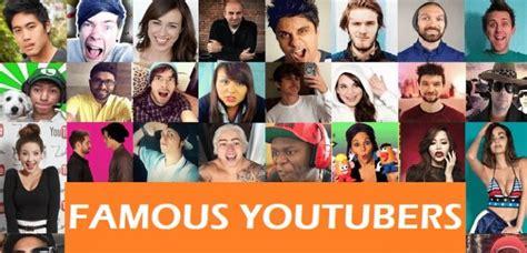 famous youtubers usa  casino
