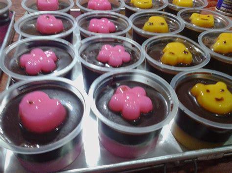dapur yenny dapur penuh cinta market day kakak