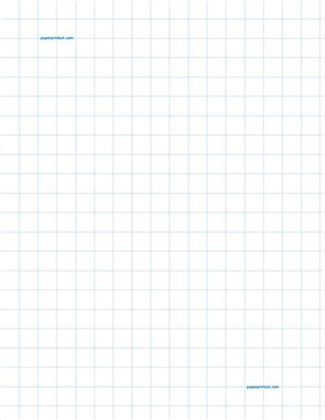 printable graph paper for crochet 59 best images about printable graph paper on pinterest