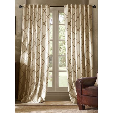 bedbathandbeyond curtains 64 best images about chris on pinterest curtains