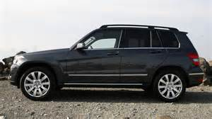 2010 Mercedes Glk350 4matic Review 2010 Mercedes Glk350 4matic Review Page 2 Roadshow