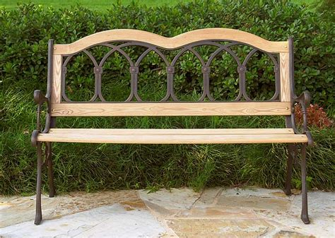 unique outdoor benches unique outdoor wrought iron bench cast iron benches at