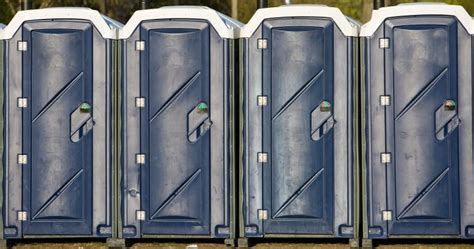 portable bathrooms rental pricing portable toilet rentals find and compare prices on