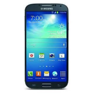 how to update verizon roaming verizon galaxy s4 gets jss15j i545vruemk2 update that