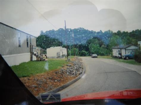 mobile home park for sale in wilkesboro nc country
