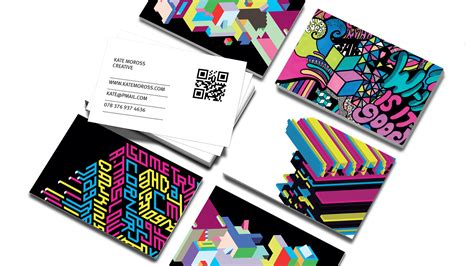 business card template word front and back images card