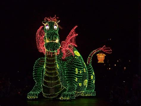 Kitchen Kabaret Wiki Electrical Parade Disney Theme Parks Wiki