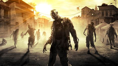 Dying Light Review Xbox One by Dying Light Review Xbox One Uk
