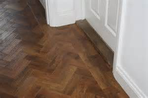 karndean flooring supply installation in enfield