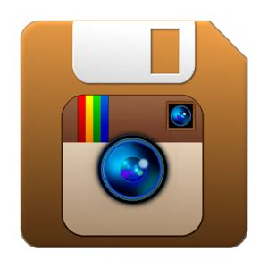 instagram for tablet apk photo saver for instagram for pc choilieng