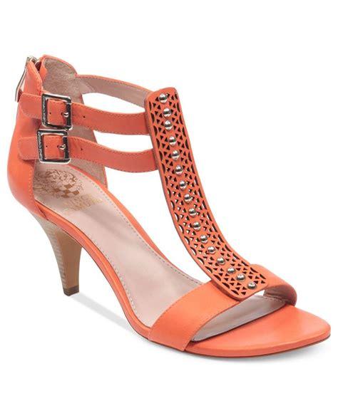 macys shoes s shoes at macy style guru fashion glitz