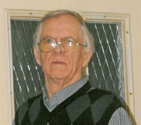 jerry haas obituary