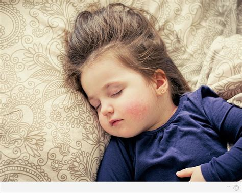 pug cough remedy croup in toddlers