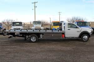 Dodge Ram Tow Truck For Sale Idaho Wrecker Sales Tow Trucks For Sale 2015 Dodge Ram