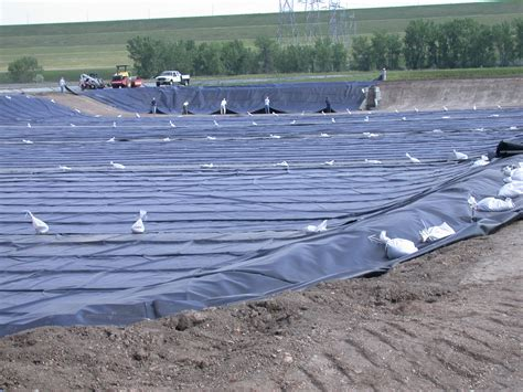 and liners epdm geomembrane pond liner the rubber company