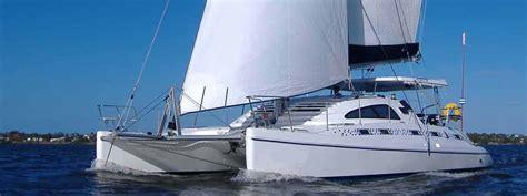 catamaran sailing school blue water sailing school sailing lessons sailing