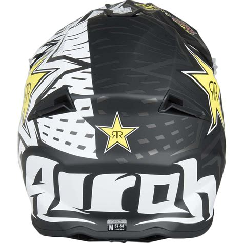 rockstar energy motocross gear 100 rockstar energy motocross helmet just1 j32 pro