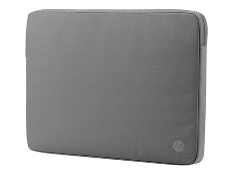 Hp 14 1 Business Sleeve m5q09aa abb hp spectrum notebook sleeve currys pc