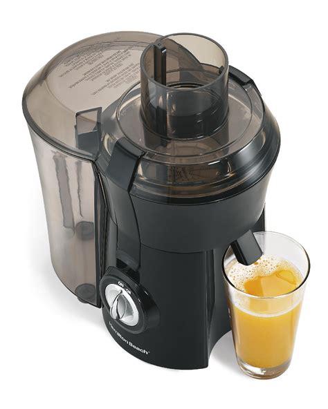 Juicer Extractor juice extractor juice for better health with black decker and kmart