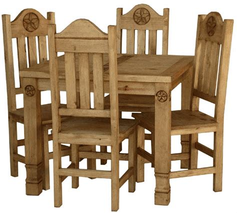 kitchen 5 star furniture bench dining table set amarillobrewing co