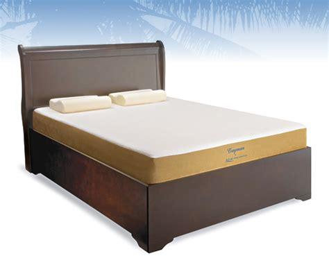 rem beds rem sleep solutions mattress reviews goodbed com