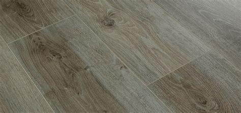 our top 5 exles of stylish grey wood flooring homeli