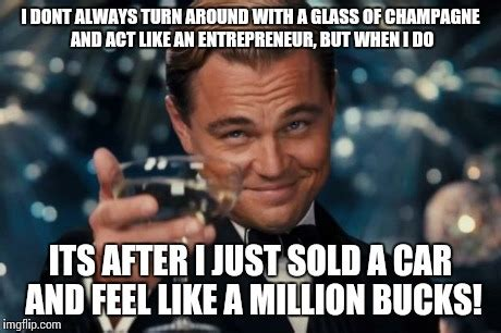 Entrepreneur Meme - 1000 images about entrepreneur funny meme on pinterest