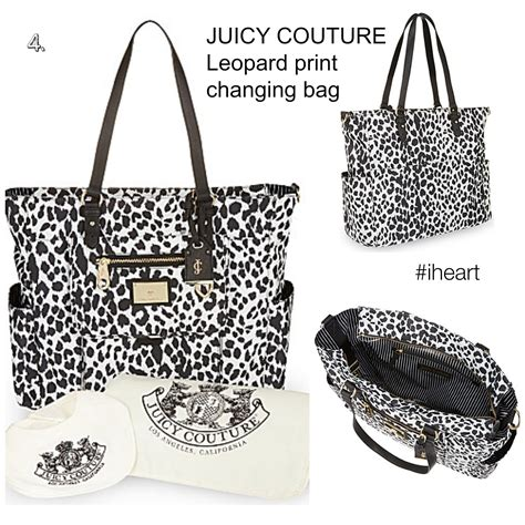 september 2014 new print and bags on pinterest baby changing bags uk john lewis best model bag 2016