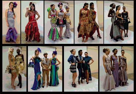 fashion design university of bangladesh school of fashion design