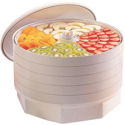 2501125185 je cuisine avec deshydrateur deshydrateur snackmaker ezidri acheter sur greenweez