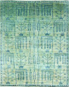 rugs usa overdyed gorgeous rugs on rugs usa modern rugs and area rugs